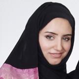 الصورة: الصورة: فخر الإمارات والأجيال