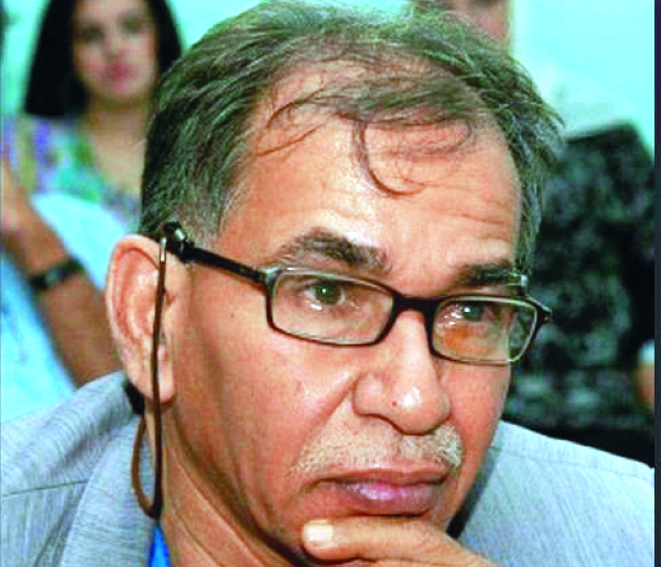 "Image result for علي الشرقاوي"""