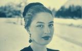 الصورة: قصة ليلة 31 أغسطس 1950 الحية في ذاكرة المصريين