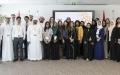 """الصورة: """"إكسبو 2020 دبي"""" يستهل برنامج التدريب المهني بـ 27 متدربا"""