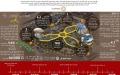 الصورة: «إكسبو 2020 دبي» يرسي مناقصات بـ1.95 مليار