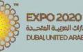 الصورة: «إكسبو 2020 دبي» في بؤرة عدسات التصوير الضوئي