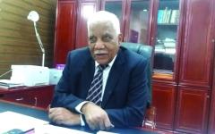 الصورة: الصورة: أحمد بلال لـ  «البيان »: هناك مخطط لتقسيم السودان
