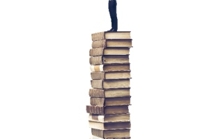 الصورة: الصورة: «البوكر» في عيون الأدباء العرب..ألق الانتشار والشهرة