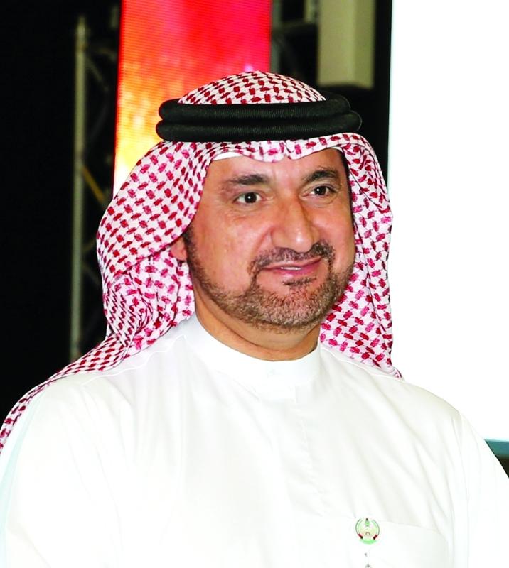Ⅶ محمد البيلي