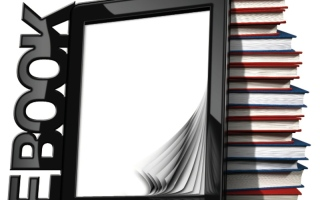 الصورة: وداد الميدور: المستقبل للكتب الرقمية