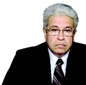 الحرب ضد مصر - البيان