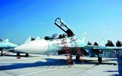 الصورة: الصورة: كازاخستان تنشئ وزارة للدفاع والصناعة