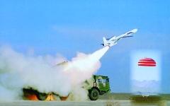 الصورة: الصورة: تركمانستان تستعرض منظومات أسلحة جديدة تتصدرها الطائرات