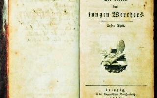 الصورة: مكتبة كولونيا في ألمانيا   800 ألف كتاب «أون لاين»