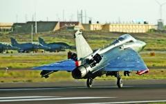 الصورة: الصورة: مشتريات عسكرية للهند بقيمة 12.3 مليار دولار