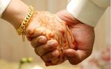 الصورة: والد الفتاة التي تزوجت من سبعيني بالسعودية: ابنتي سعيدة