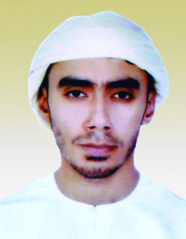 عمر البناي