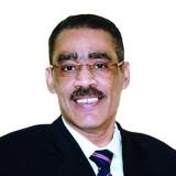 الصورة: مصر.. انتماء عربي ثابت