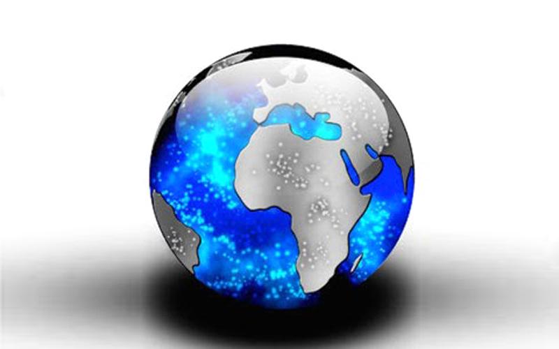 «أخبار الساعة»: الإمارات عاصمة عالمية للعمل الإنساني - الصفحة الرئيسية