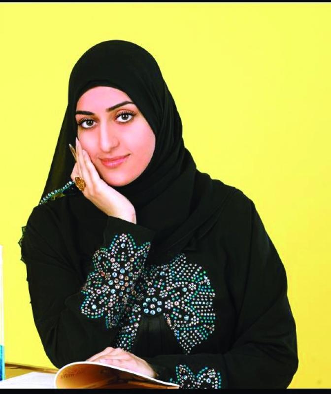 المعارضة فستان لهجة معنى اوردي بالعربي Alterazioni Org