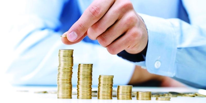 5 نصائح تساعد على الادخار الاقتصادي أسواق المال البيان