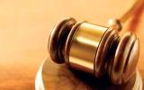 الصورة: الفصل في قضية قاتل عبيدة 22 الجاري