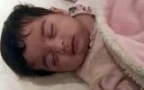 الصورة: بالفيديو.. السلطات السعودية تسلّم الطفلة المعنفة لوالدتها