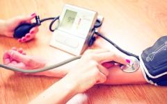 الصورة: الكشف المبكر.. إجراء فعال للوقايـة من الأمراض المزمنة والخطيرة