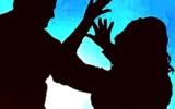 الصورة: اغتصبها بأول لقاء بعد تواصل على «فيسبوك»