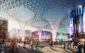 الصورة: إكسبو 2020 دبي يعلن عن 47 عقداً عقارياً بقيمة 11 مليار درهم