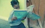 """الصورة: قصة """"الفتاة الثعبان"""" .. يتغير جلدها كل 6 أسابيع وسبب طردها من المدرسة"""