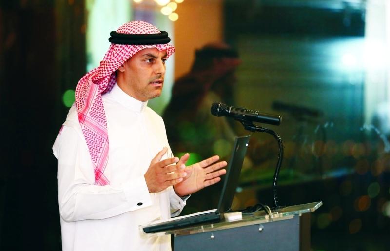 الصورة : إبراهيم خادم:  قيمنا الأخلاقية الإماراتية محور جوهري لاستئناف الحضارة