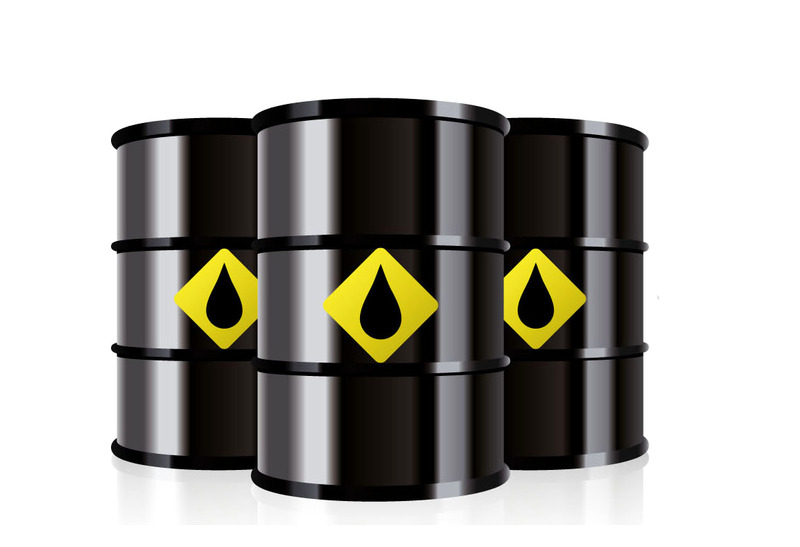 الإمارات تؤكد الالتزام بتخفيضات إنتاج النفط - الصفحة الرئيسية