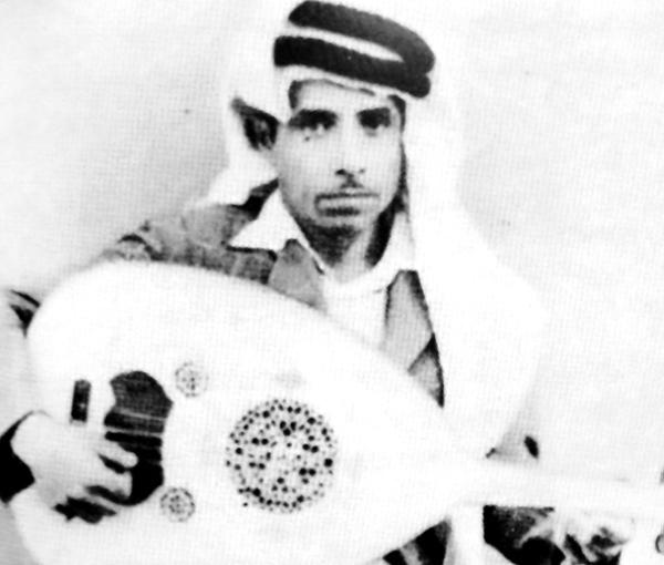 5d9fd8c0b الغناء الإماراتي.. من «النهمة» الأولى إلى «الصوت» المعاصر - البيان