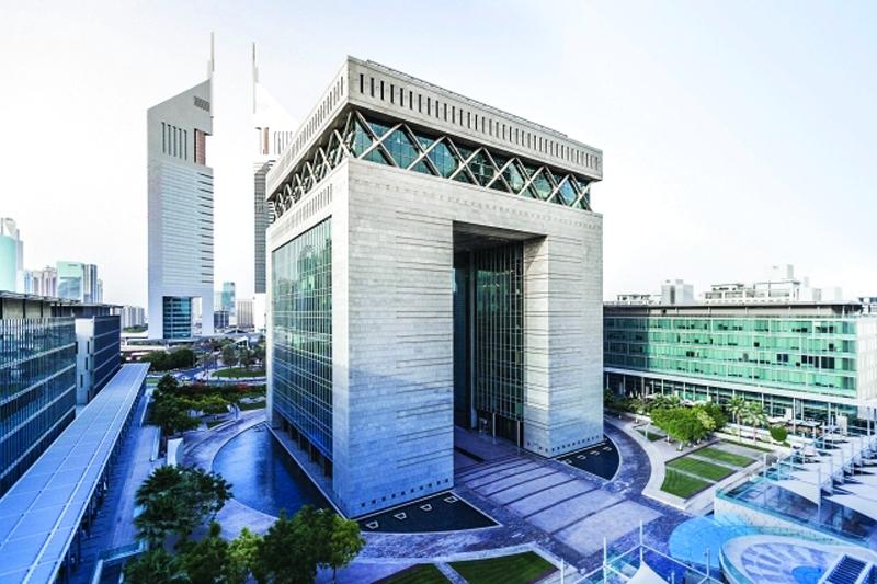 الإمارات وجهة الأثرياء  في الشرق الأوسط 2016 - الصفحة الرئيسية