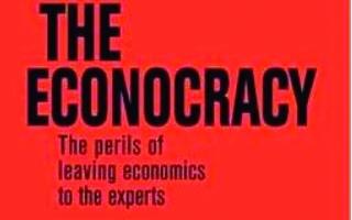 الصورة: الصورة: أزمة 2011 الاقتصادية..خفايا محيرة