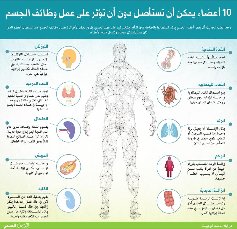 التحرير العربي pdf