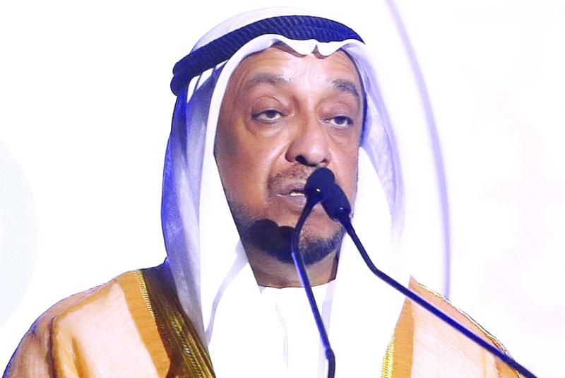 د.عيسى بن عبد الله الحميري