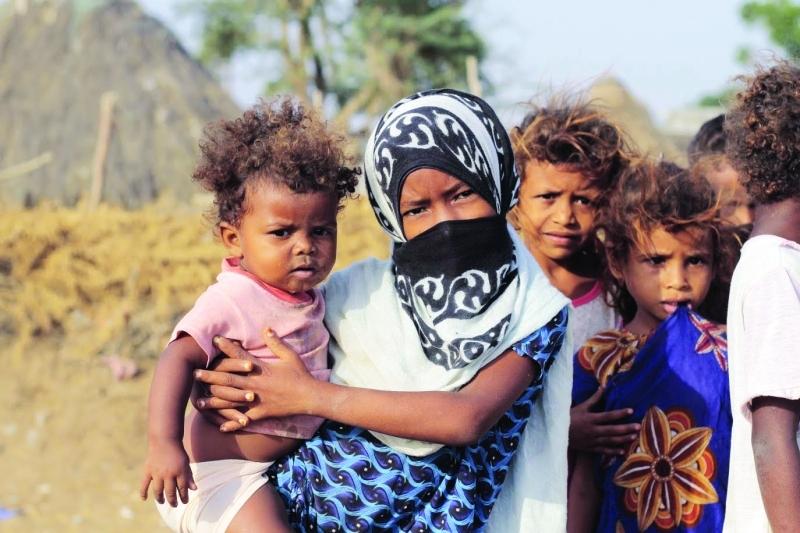 اليمن: خطة السلام المعدلة تبقي هادي رئيساً - الصفحة الرئيسية