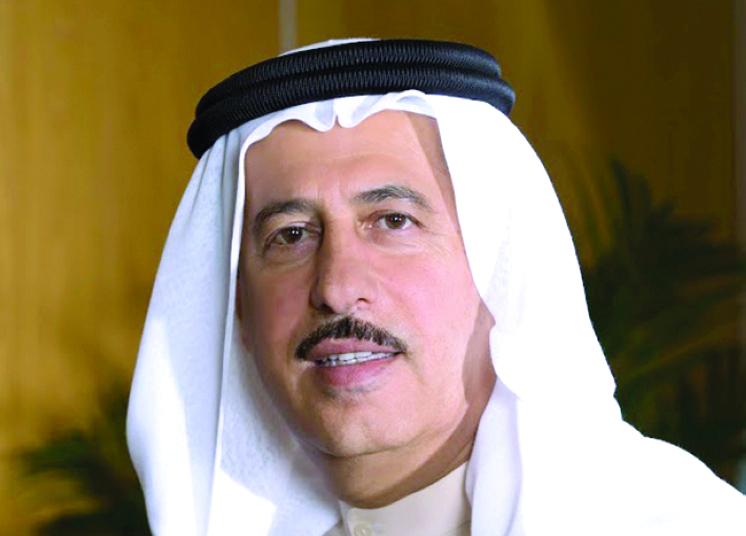 مؤسسات الإمارات تقود ممارسات مبتكرة في مجال التدقيق الداخلي - الصفحة الرئيسية