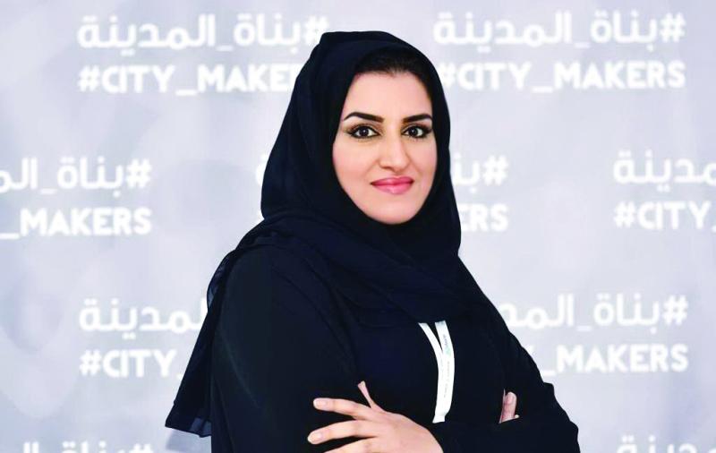 نموذج دبي  يعقد دورات لصقل مهارات موظفي الحكومة في تحسين الخدمات - الصفحة الرئيسية