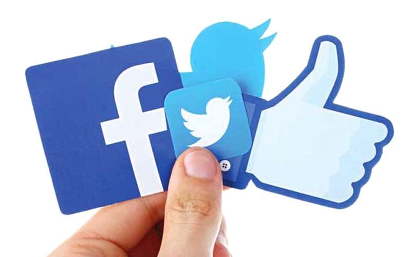 83 % من مستخدمي «فيسبوك» إناث.. والرجال يفضلون «تويتر» - الصفحة الرئيسية