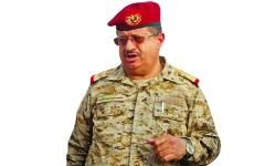 الصورة: الصورة: المقدشي لـ«البيان»: الجندي الإماراتي قدوة في الشجاعة