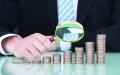 الصورة: سياج رقابي صلب يحمي الأنظمة المالية الإماراتية
