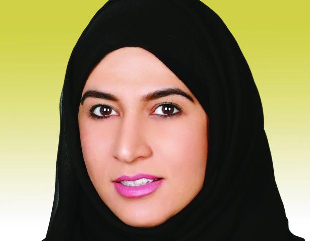 بلدية دبي تعتمد دليل معايير الفنادق الإسلامية - البيان