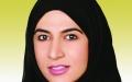 الصورة: بلدية دبي تعتمد دليل معايير الفنادق الإسلامية