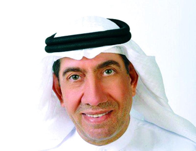 أحمد النصيرات