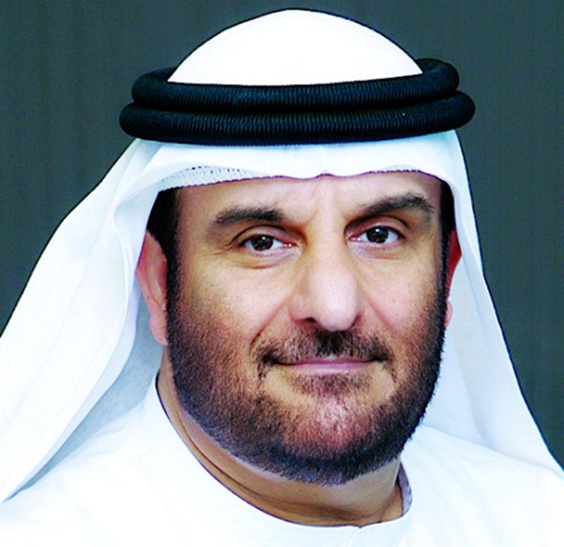 عبد الله الشيباني
