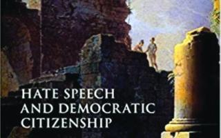 الصورة: الصورة: «الكراهية» وتآكل ديمقراطية الغرب
