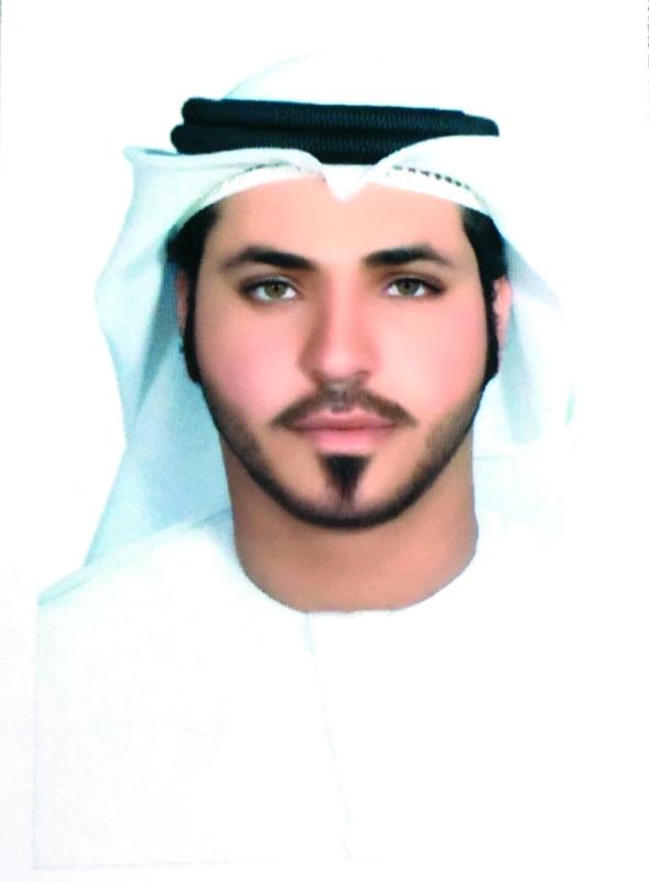 عبدالرحيم سلمان