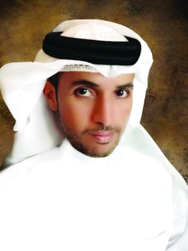 عبدالله الصوري