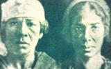"""الصورة: قصة الأيام الأخيرة لـ""""ريا وسكينة"""" قبل الإعدام"""