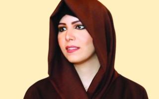 الصورة: القطاع الثقافي في دبي.. إنجازات وتحديات