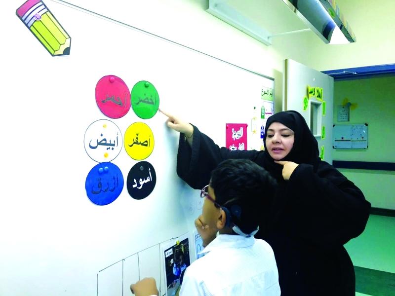 كتاب التيجان قصص العرب
